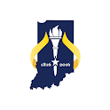 Indiana Torch Relay 2016 icon