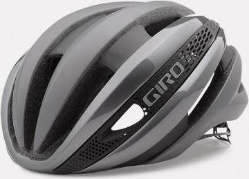 Giro Synthe MIPS Road Helmet alternate image 1