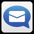 ドコモメール対応CommuniCase