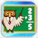 Clever Kids Math Learning Games