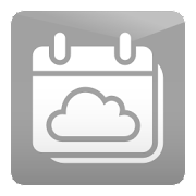 App Icon for SmoothSync for Cloud Calendar App in United States Play Store