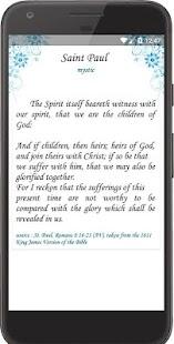World Religion & Mysticism - náhled