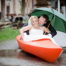 Wedding photographer wedding memories (weddingmemories). Photo of 19.08.2015
