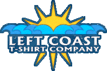 left_coast_tees_logo.png