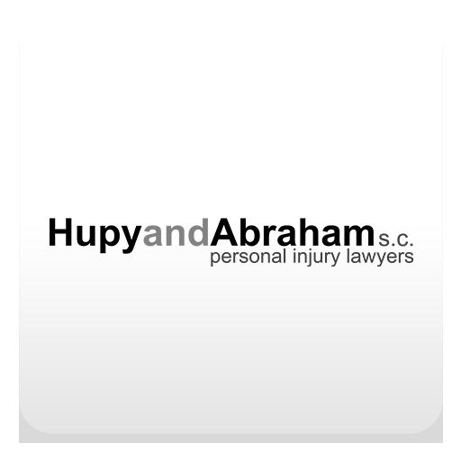 工具必備App|InjuryApp LOGO-綠色工廠好玩App