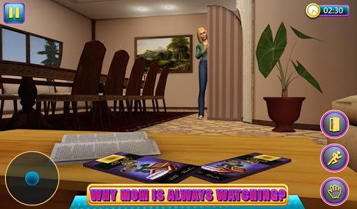 Hello Virtual Mom 3D screenshots 10
