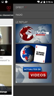 TELE50- screenshot thumbnail