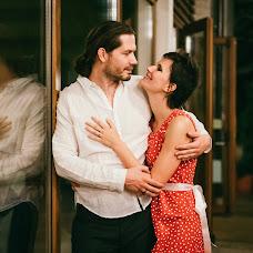 Photographe de mariage Szabolcs Locsmándi (locsmandisz). Photo du 30.01.2019