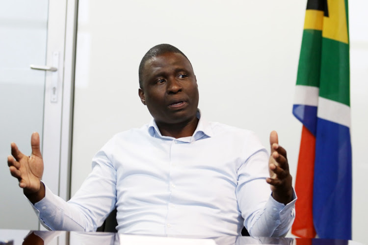 Broke Amathole municipality says it will be able to pay salaries after all