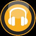 Headset (Earphone) Launcher icon
