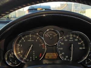 ロードスター NCEC VS  2007年式のカスタム事例画像 katu🤟😎さんの2019年11月16日16:08の投稿