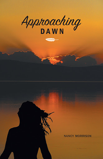 Approaching Dawn cover
