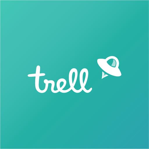 Trell Experiences avatar image