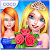 Prom Queen: Date, Love & Dance file APK for Gaming PC/PS3/PS4 Smart TV