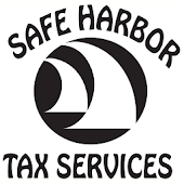 Safe Harbor Tax Services