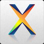 IX Launcher 1.0.60_190214