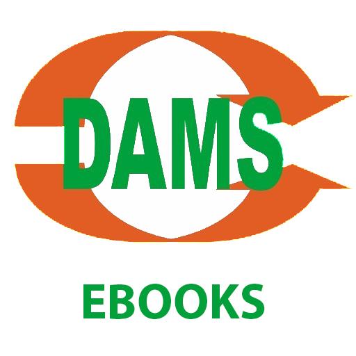 DAMS eBooks - Apps on Google Play