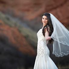 Wedding photographer Melissa Papaj (papaj). Photo of 26.04.2015