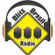 Rádio Blitz Brasil Download for PC Windows 10/8/7