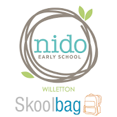 Nido Early School Willetton