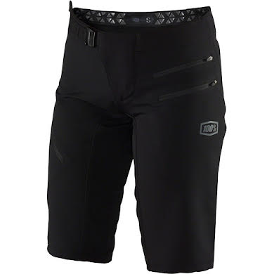 100% Airmatic Women's Short