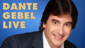 Dante Gebel Live thumbnail