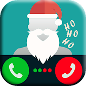 call facetime santa claus