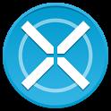 Nexus 5 Multi Launcher Theme icon