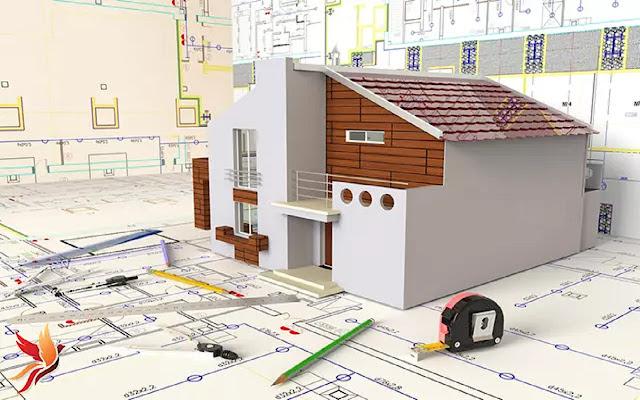 Xin giấy phép xây dựng nhanh hà nội