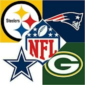 Ultimate NFL Quiz