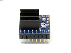 Panucatt SureStepr SD8825 Stepper Driver 4 Pack