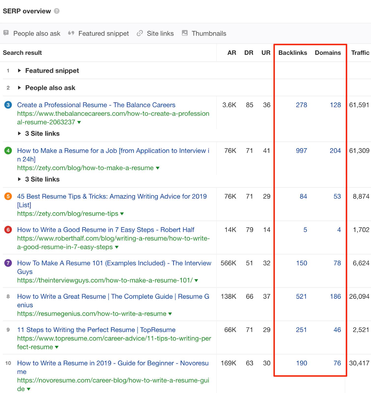 skyscraper_รับทำ SEO_บริษัทรับทำ SEO_กลยุทธ์ SEO_ทำ seo ติดอันดับหน้าแรก_เทคนิค SEO_เทคนิคการทำ SEO_เทคนิคการตลาดออนไลน์_ทํา seo google