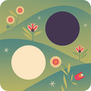 Two Dots v2.0.3 Mod (Unlimited Moves & Lives) APK