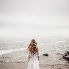 Wedding photographer Svetlana Kiseleva (shellycmile). Photo of 19.07.2017
