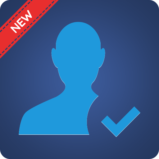 Who Unfriended Me? Who Deleted Me? Unfollowers (app)