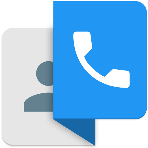 Google Contacts: Ready Contacts + Dialer - Apps On Google Play