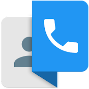Ready Contacts + Dialer