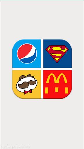 ブランドを推測:ロゴクイズ