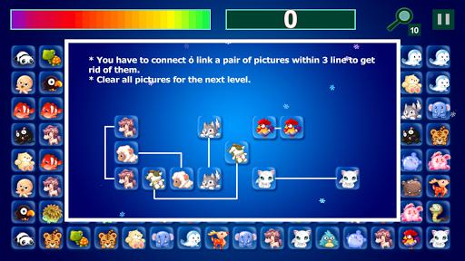 Onet Connect Animals apkdomains screenshots 1