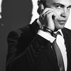 Wedding photographer Ruslan Botis (Botis). Photo of 13.09.2014
