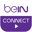 beIN CONNECT (MENA) icon