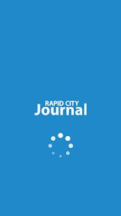 Rapid City Journal APK 3