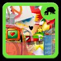 Fun Instant - Free Version icon