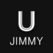 App JIMMY Updater APK for Windows Phone