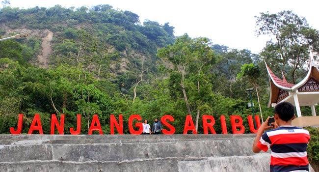 C:\Users\yustianto.tantama\Documents\Yustianto\Content\Offpage Backlinks\Images\Janjang Saribu Bukittinggi padang (baritominang).jpg