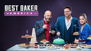 Best Baker in America thumbnail