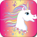 Colorful: Coloring Book For Kids ? ? ❤ Icon