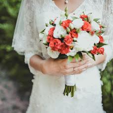 Wedding photographer Yura Ostapa (Nikoman). Photo of 06.05.2015