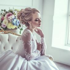 Wedding photographer Sergey Ignatenko (ssignatenko). Photo of 26.04.2017