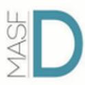 MASFDOCS icon